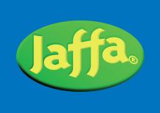 Jaffa_Branding