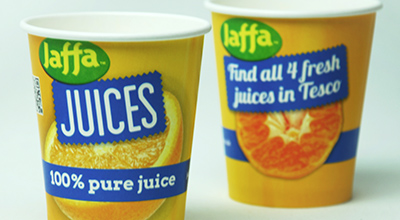 Jaffa_Juice_Cup_Design