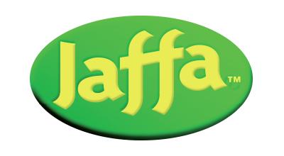 Jaffa_Logo