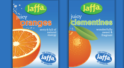 Jaffa_Packaging_Design