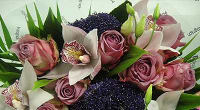 Autograph_Flowers_Bouquet