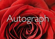 Autograph_Flowers_Promotional