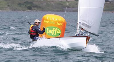 Jaffa_Sailing