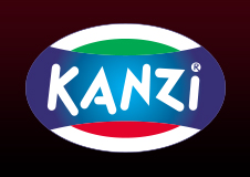 Kanzi_Digital