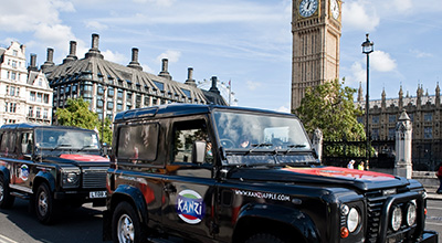 Kanzi_Vehicles_BigBen