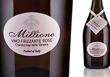 Millione_Branding