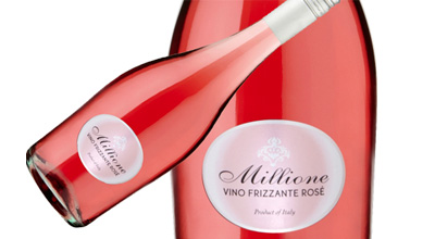 Millione_Wine_Design