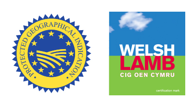 PNG_Welsh_Lamb_Logo