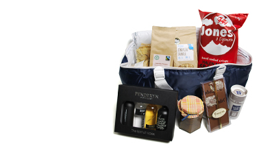 Welsh_Lamb_Hamper_Prize