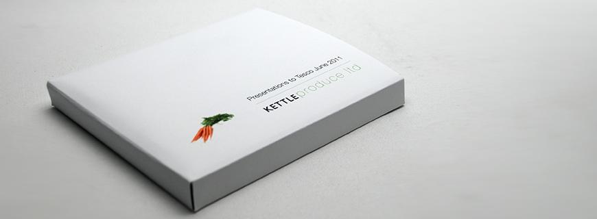 Kettle_DVD