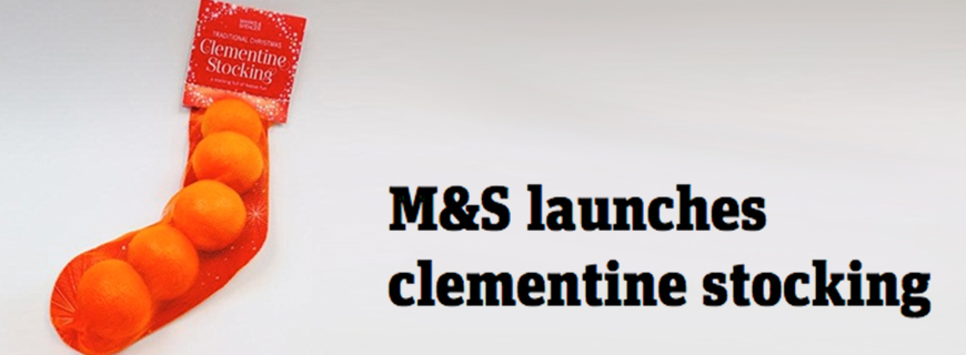 M&S_Citrus_Stocking